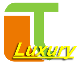 ToursInLuxury